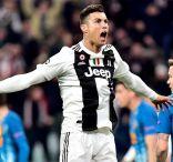 Verona vs Juventus Prediction