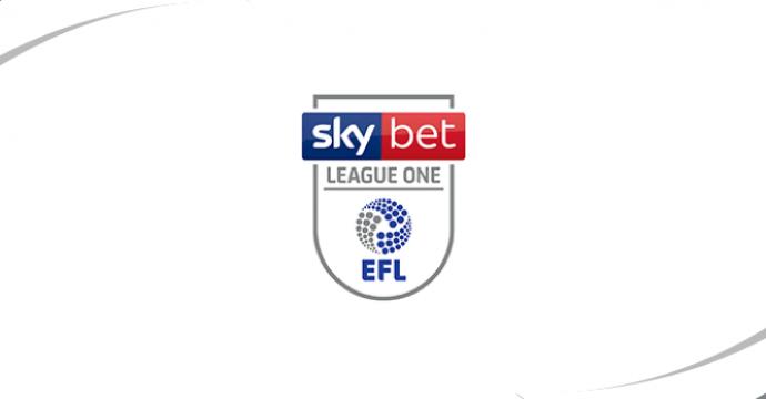 league one england