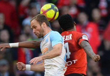 Pronóstico Marsella vs Rennes