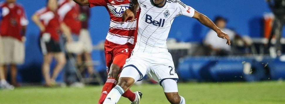 Pronóstico FC Dallas vs Vancouver Whitecaps