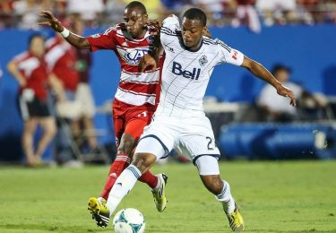 Pronóstico FC Dallas vs Vancouver Whitecaps
