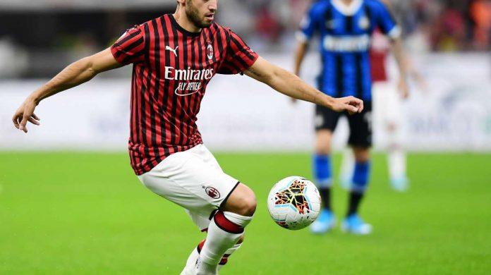 Pronóstico Milan vs Lecce