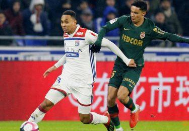 Monaco vs Lyon Betting Tip and Prediction
