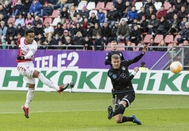 Utrecht vs Heracles Betting Tip and Prediction