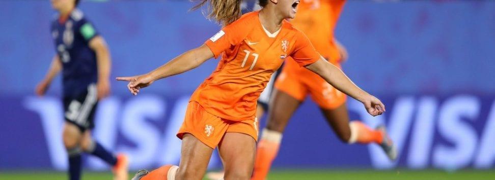 Pronóstico Holanda vs Suecia