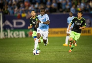 New York City FC vs Seattle FC Betting Tip and Prediction
