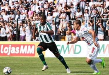 Operario Ferroviario vs Coritiba Betting Tip and Prediction