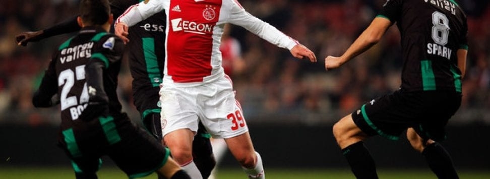 PAOK Thessaloniki vs Ajax Betting Tip and Prediction