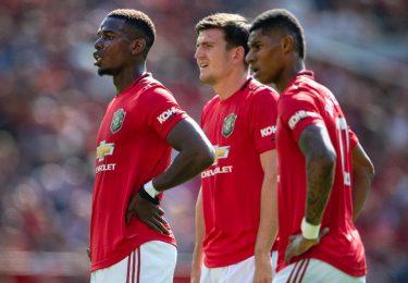 Pronóstico AZ Alkmaar vs Manchester United
