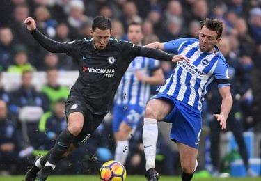 Pronóstico Chelsea vs Brighton