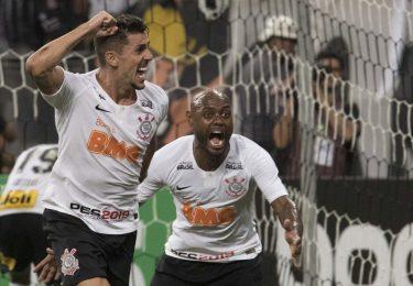 Pronóstico Corinthians vs Ceará
