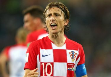 Pronóstico Eslovaquia vs Croacia
