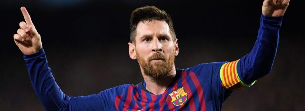 Pronóstico Granada vs Barcelona