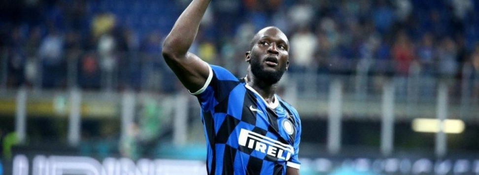 Pronóstico Inter Milán vs Milán