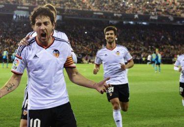 Pronóstico Valencia vs Ajax