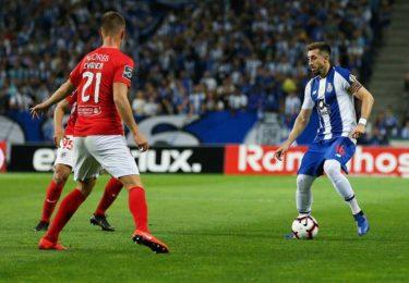 Pronóstico Porto vs Santa Clara