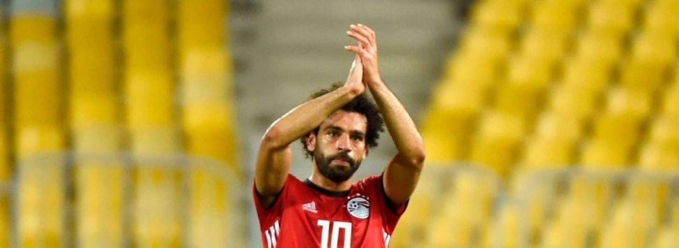 Pronóstico Egipto vs RD Congo