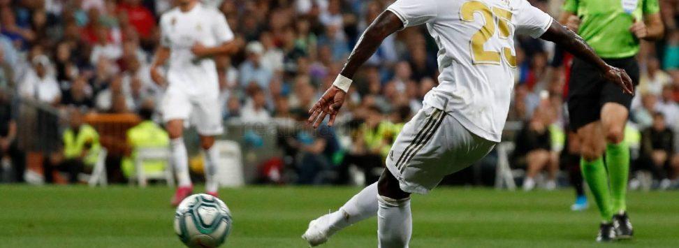 Pronóstico Real Madrid vs Brujas