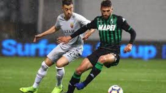 Sassuolo vs Parma Prediction