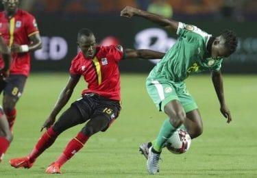 Senegal vs Benin Betting Tip and Prediction