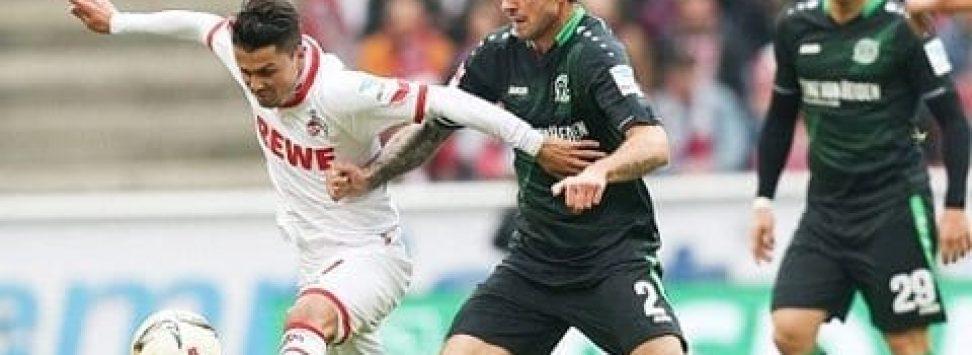 Stuttgart vs Hannover Betting Tip and Prediction