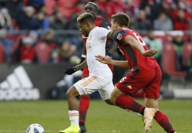 Pronóstico Toronto FC vs Atlanta United