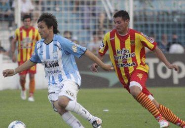 Atletico Tucumán vs Boca Unidos Betting Tip and Prediction