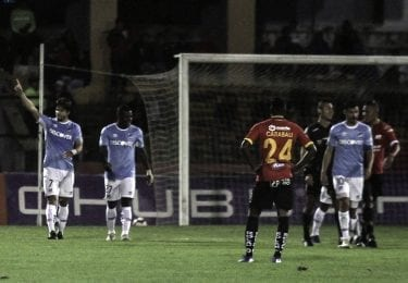 Pronóstico Universidad Católica vs Deportivo Cuenca