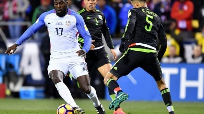USA vs Mexico Betting Tip and Prediction