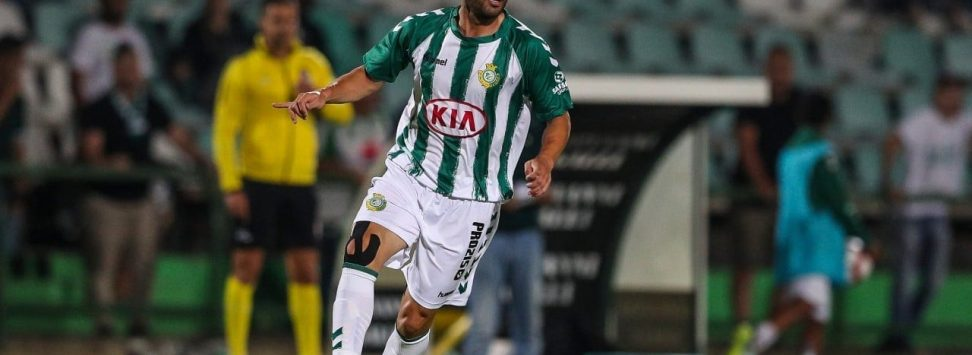 Pronóstico Vitoria Setubal vs Tondela