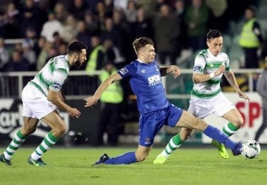 Pronóstico Waterford FC vs Bohemian FC