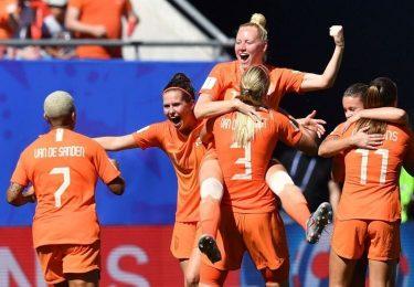 Netherlands vs Sweden Betting Tip and Prediction