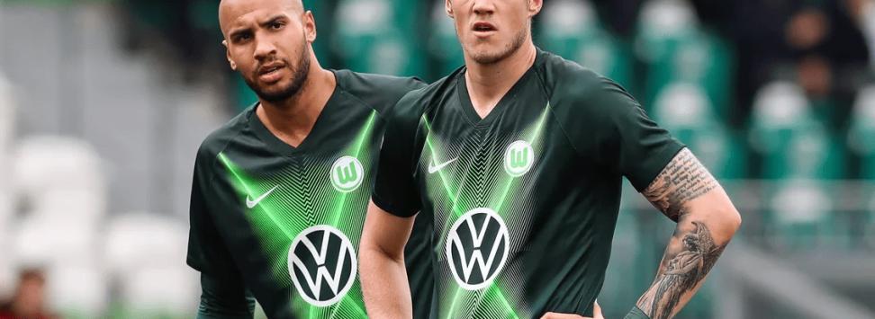 Pronóstico Wolfsburgo vs Paderborn